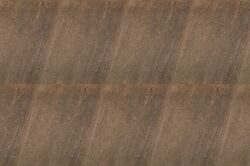 Керамогранит AGEART коллекция Loft AA60779L Metallic Brown