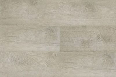 Ламинат Tarkett коллекция ARTISAN  Oak Nancy Modern (Дуб Нанси Модерн) 504002073