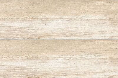 Керамогранит KERRANOVA коллекция  Cimic Wood  Beige Grey k-2032sr
