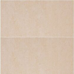 Керамогранит GRASARO коллекция   Travertino  Beige g-420pr 300x600