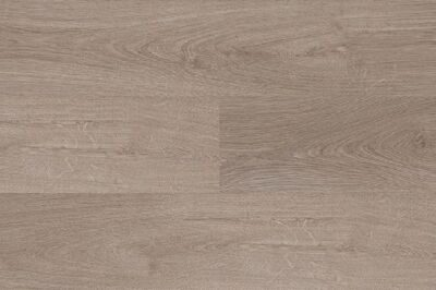 Ламинат Tarkett коллекция WOODSTOCK FAMILY Suede Sherwood Oak (Дуб Шервуд северный) 504044085