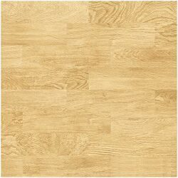 Керамогранит GRASARO коллекция Parquet Art  Light Brown g-507m 400x400