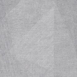 Керамогранит AGEART коллекция Fabric AA60543F  Fabric Grey