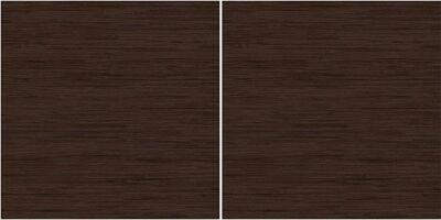 Керамогранит GRASARO коллекция  Bamboo  Dark Brown g-156m 400x400