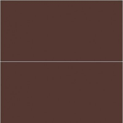 Керамогранит GRASARO коллекция  City Style  Dark Chocolate g-115mr 300x600