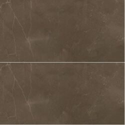 Керамогранит KERRANOVA коллекция Marble Trend  Pulpis k-1002mr 300х600