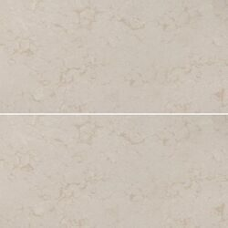 Керамогранит GRASARO коллекция  Atlantide  Light Beige g-720pr 300x600