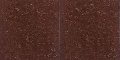 Керамогранит GRASARO коллекция  Atlantide  Red Brown g-760pr 600x600